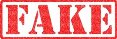Fake (2)